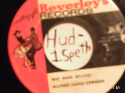 Hud-1 vinyl photos 068