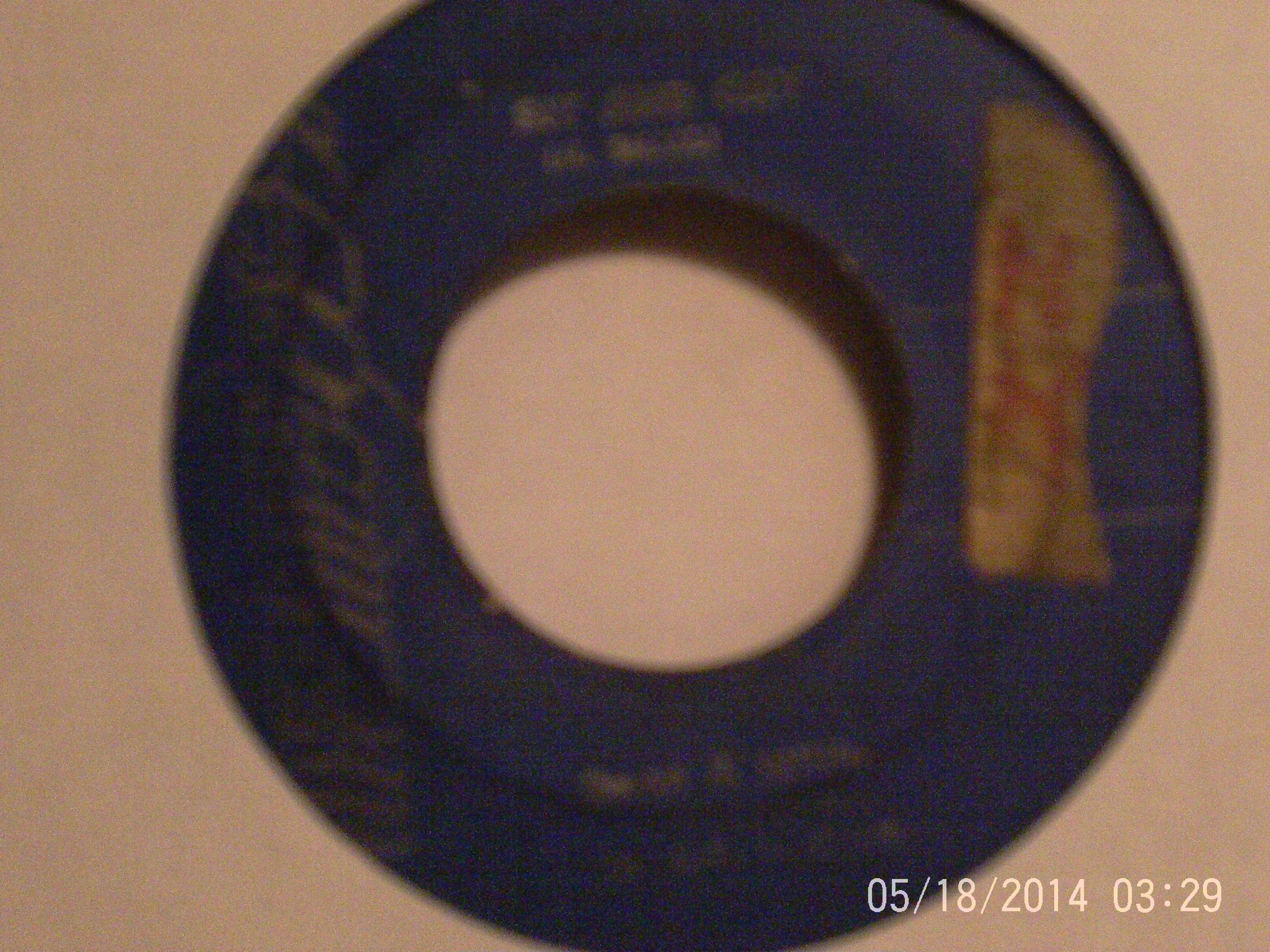 Hud-1 vinyl photos 331