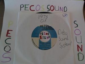 Hud-2 vinyl photos 1012