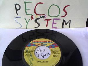 Hud-2 vinyl photos 105