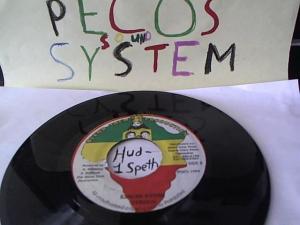 Hud-2 vinyl photos 1075