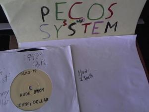 Hud-2 vinyl photos 1087