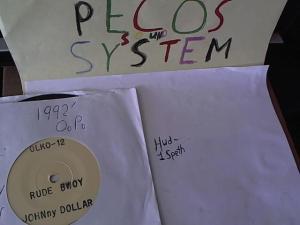 Hud-2 vinyl photos 1088