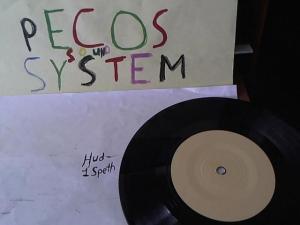 Hud-2 vinyl photos 1089