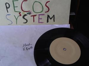 Hud-2 vinyl photos 1090