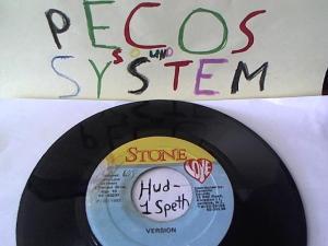 Hud-2 vinyl photos 1093