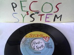 Hud-2 vinyl photos 1094
