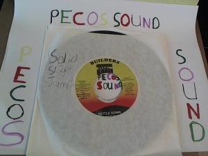 Hud-2 vinyl photos 1181