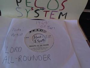 Hud-2 vinyl photos 1219
