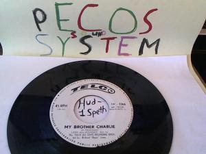 Hud-2 vinyl photos 1224