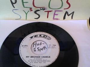 Hud-2 vinyl photos 1226