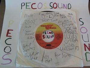 Hud-2 vinyl photos 1298