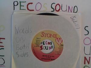 Hud-2 vinyl photos 1343