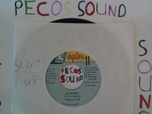 Hud-2 vinyl photos 1362