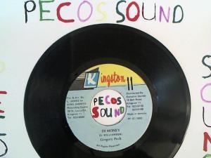 Hud-2 vinyl photos 1374
