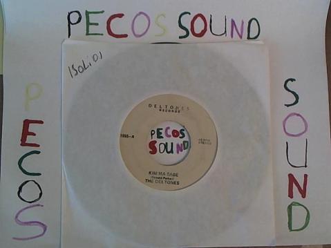 Hud-2 vinyl photos 1482