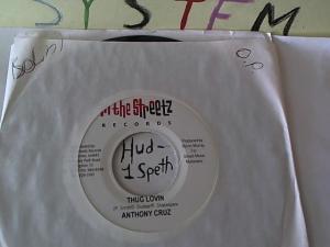 Hud-2 vinyl photos 1510