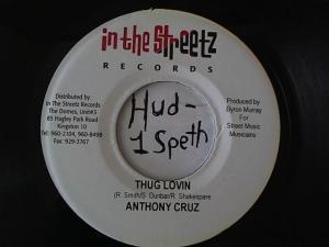 Hud-2 vinyl photos 1520
