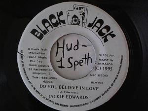 Hud-2 vinyl photos 1562