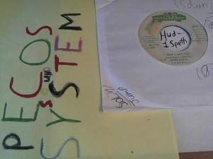 Hud-2 vinyl photos 167