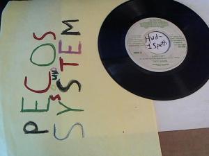 Hud-2 vinyl photos 170
