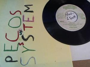 Hud-2 vinyl photos 171