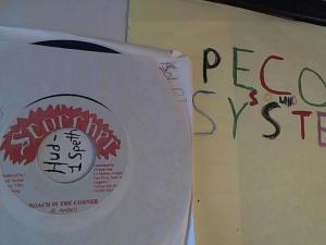 Hud-2 vinyl photos 179