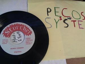 Hud-2 vinyl photos 181