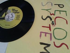 Hud-2 vinyl photos 189