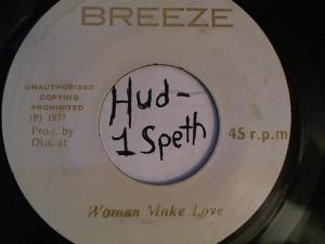 Hud-2 vinyl photos 2226