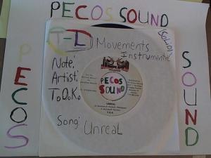 Hud-2 vinyl photos 2292