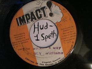 Hud-2 vinyl photos 2373