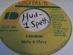 Hud-2 vinyl photos 255
