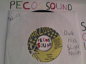 Hud-2 vinyl photos 2611