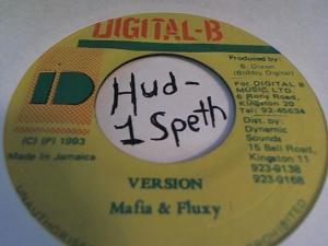 Hud-2 vinyl photos 278