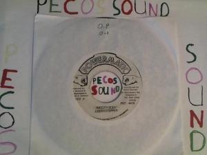 Hud-2 vinyl photos 2789
