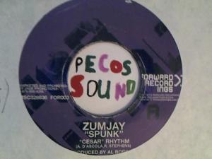 Hud-2 vinyl photos 2798
