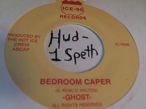 Hud-2 vinyl photos 283
