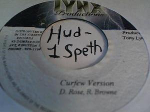 Hud-2 vinyl photos 289