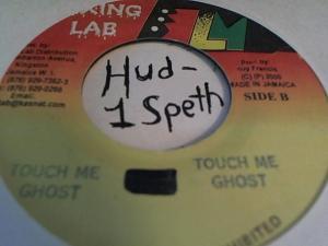 Hud-2 vinyl photos 291