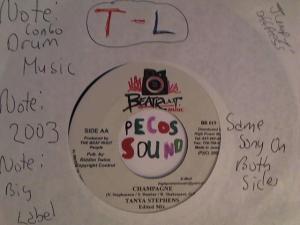 Hud-2 vinyl photos 2924