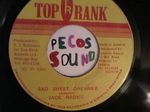 Hud-2 vinyl photos 2951