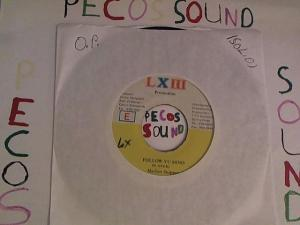 Hud-2 vinyl photos 2954
