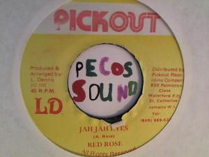 Hud-2 vinyl photos 3023