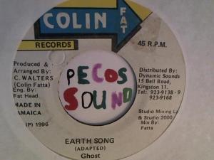 Hud-2 vinyl photos 3028