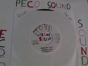 Hud-2 vinyl photos 3067