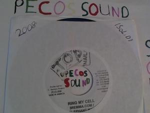 Hud-2 vinyl photos 3068