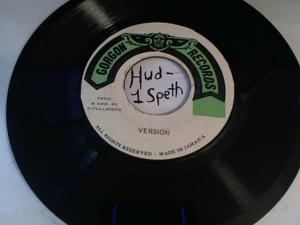 Hud-2 vinyl photos 308