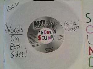 Hud-2 vinyl photos 3137