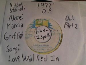 Hud-2 vinyl photos 3239